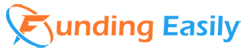 funding easily logo
