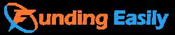 funding easily logo